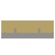 razias-logo-appletouch