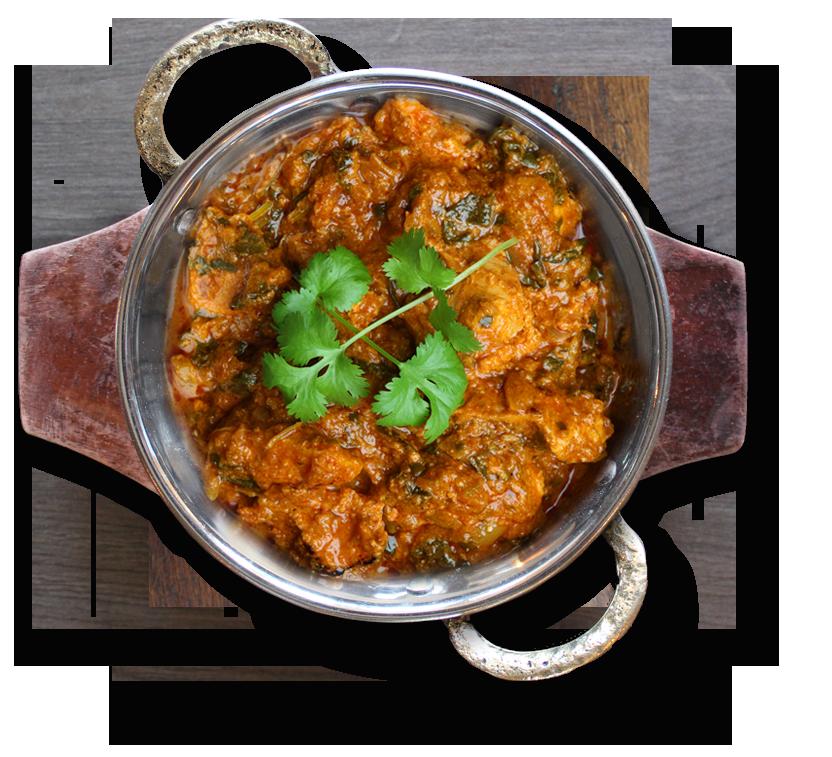 razias-karahi-curry1