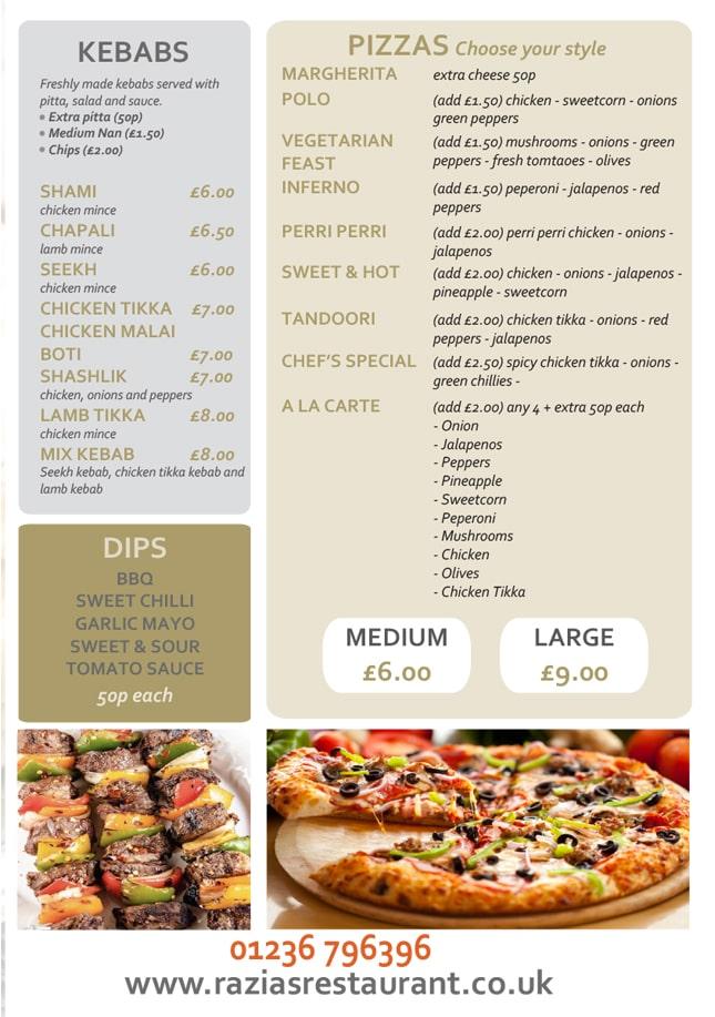 Razias-Sit-In-Menu-kebabs-pizzas-2021